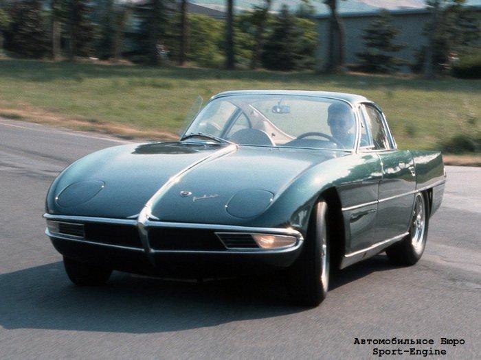 lamborghini_350_gtv_prototype_for_turin-1963_3-4_front_drive_s-e.jpg