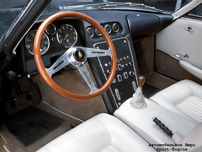 lamborghini_350_gtv_prototype_for_turin-1963_interior_s-e.jpg