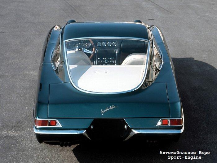 lamborghini_350_gtv_prototype_for_turin-1963_rear_s-e.jpg