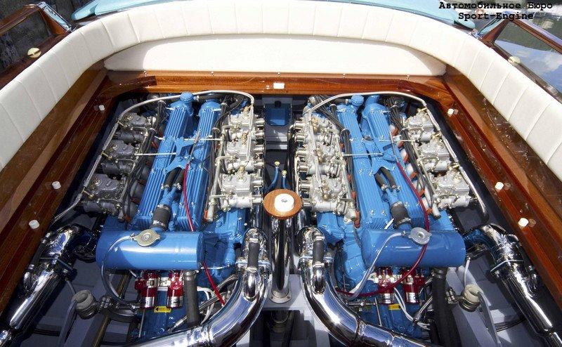 riva_aquarama_v12_engines_s-e-2.jpg
