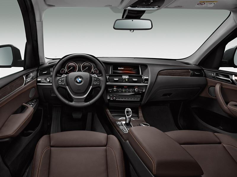 bmw_x3_xdrive20d_xline_f25_2014-2017_800-_interior.jpg