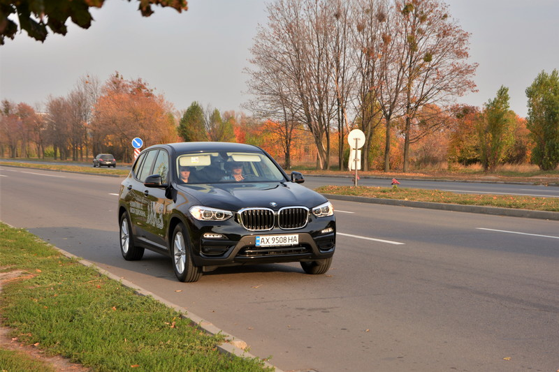 bmw_x3_xdrive_20d_2018_test-drive_by_sport-engine_800-2.jpg