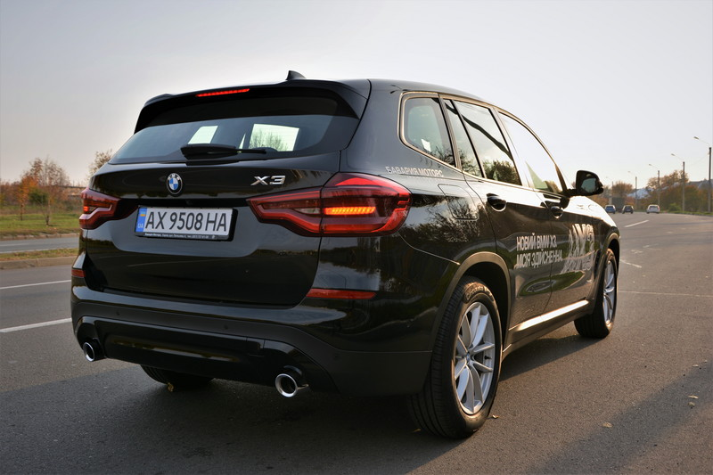 bmw_x3_xdrive_20d_2018_test-drive_by_sport-engine_800-3.jpg