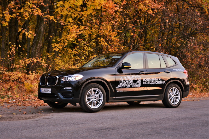 bmw_x3_xdrive_20d_2018_test-drive_by_sport-engine_800-4.jpg