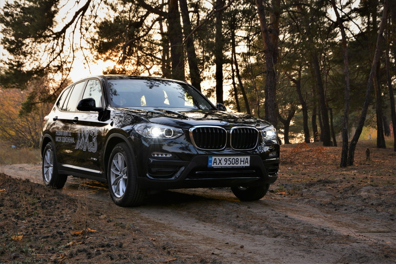 bmw_x3_xdrive_20d_2018_test-drive_by_sport-engine_800-5.jpg