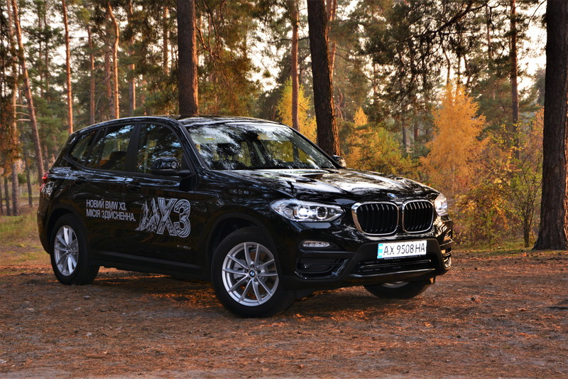 bmw_x3_xdrive_20d_2018_test-drive_by_sport-engine_800-6_0.jpg