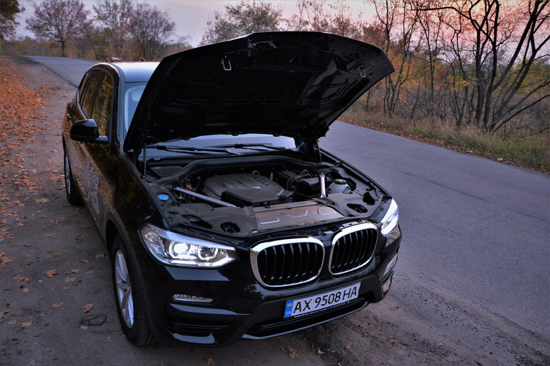 bmw_x3_xdrive_20d_2018_test-drive_by_sport-engine_engine_800-.jpg