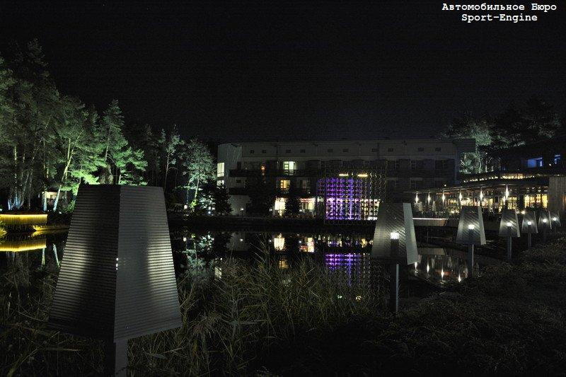 mercedes_a-_g-_c-klasse_sprinter_presentation_in_good_zone_hotel_by_hospitality_trip-2018_s-e.jpg