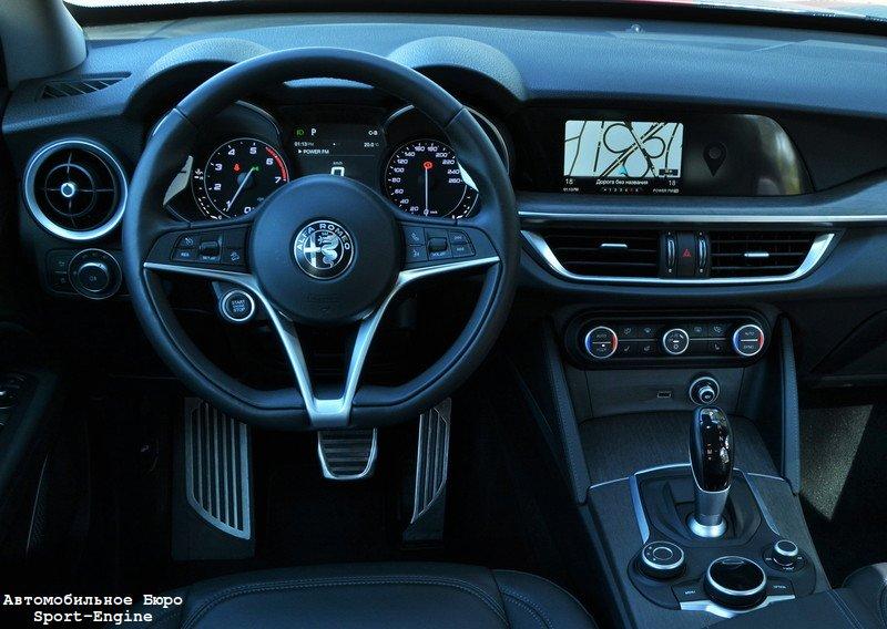 alfa_romeo_stelvio_test-drive_interior_s-e-2.jpg