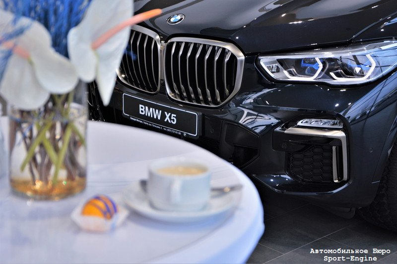 bmw_x5_4th_generation_g05_2018my_presentation_fin_s-e.jpg