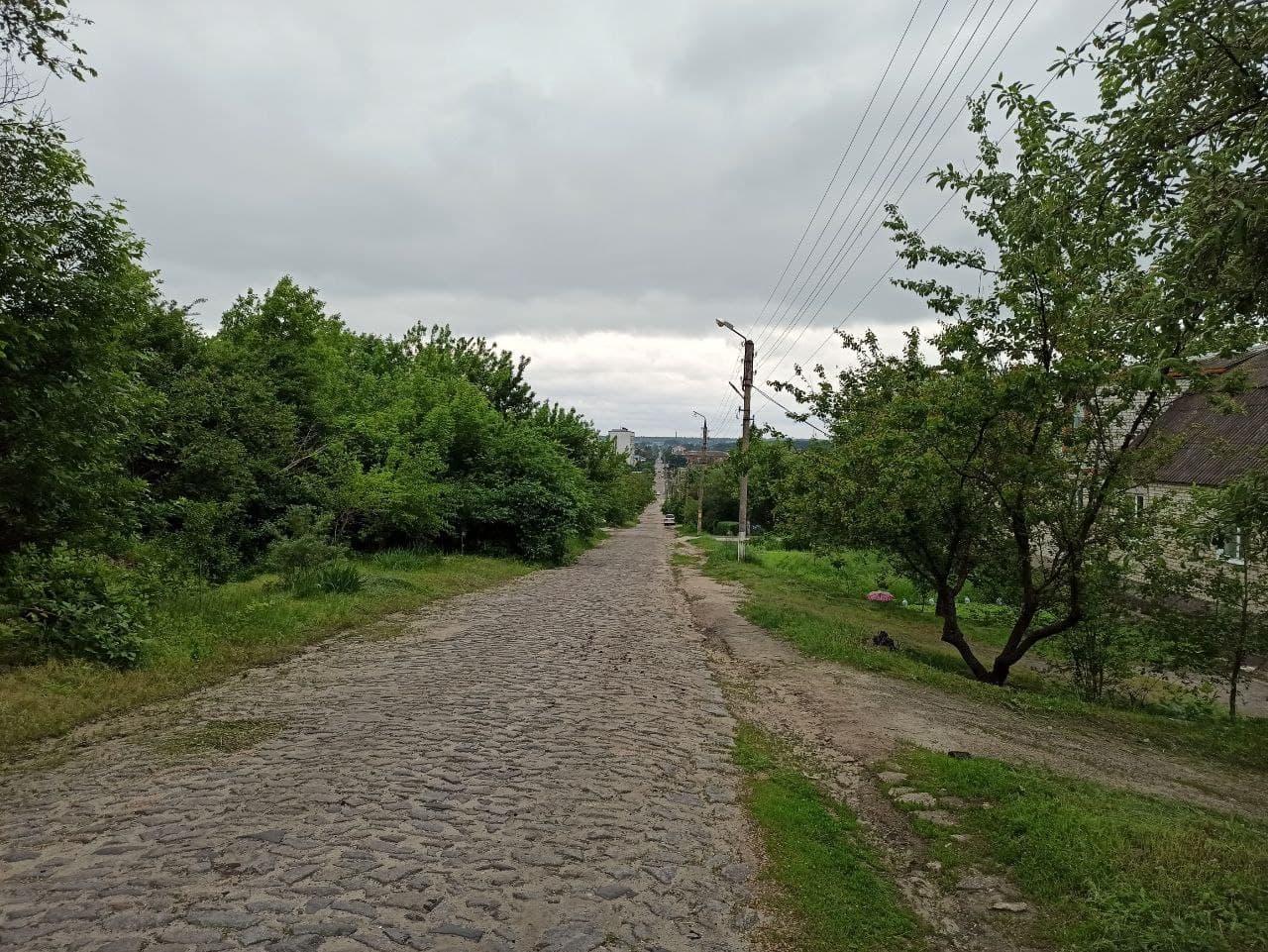 photo_2021-06-01_15-37-51.jpg