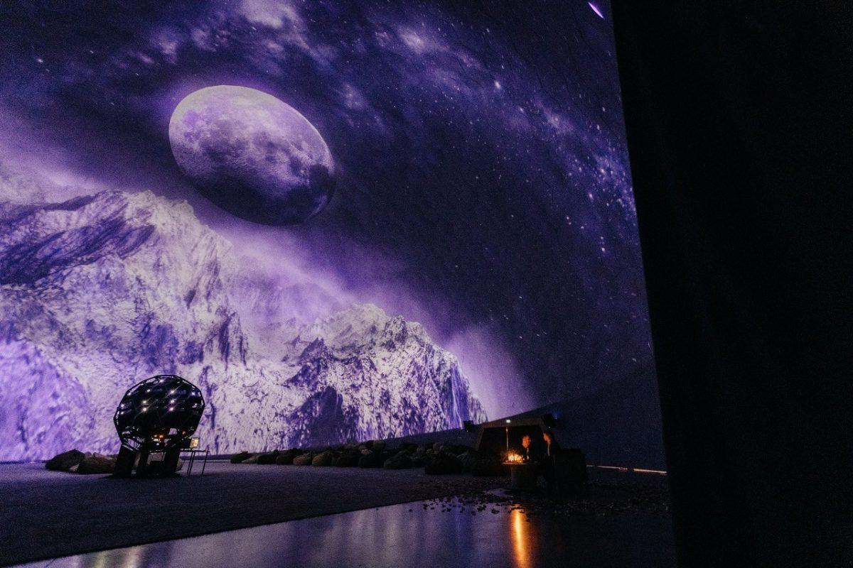 planetariii.jpeg