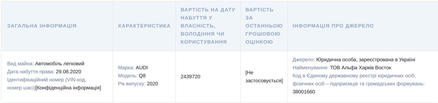 snimok_ekrana_ot_2021-03-09_15-34-18.png