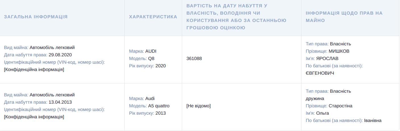 snimok_ekrana_ot_2021-03-09_15-34-34.png