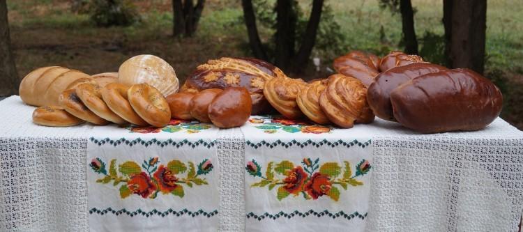 ukrainskie_hleba.jpg