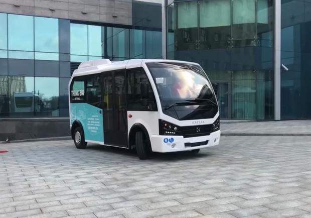150_tureckih_avtobusov_vypustyat_na_marshruty.png