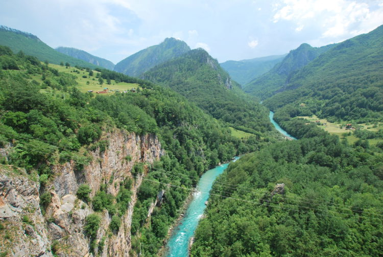 14-tara_river_canyon-e1519004610178_1.jpg