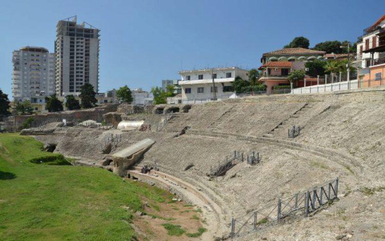 amphitheatre_of_durrs.jpg