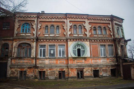 masonskiy_dom.jpg