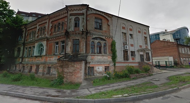 masonskiy_dom_2.jpg