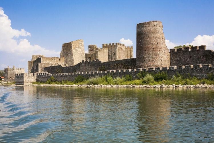 serbia-11-the-smederevo-fortress-e1491895150822.jpg