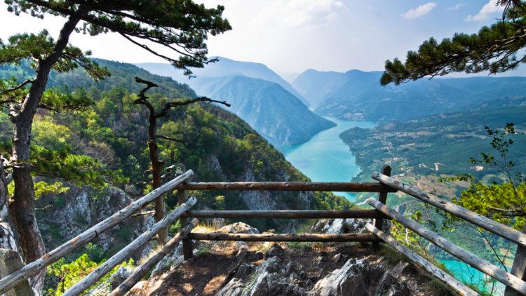 serbia-13-tara-national-park-e1491895501360.jpg