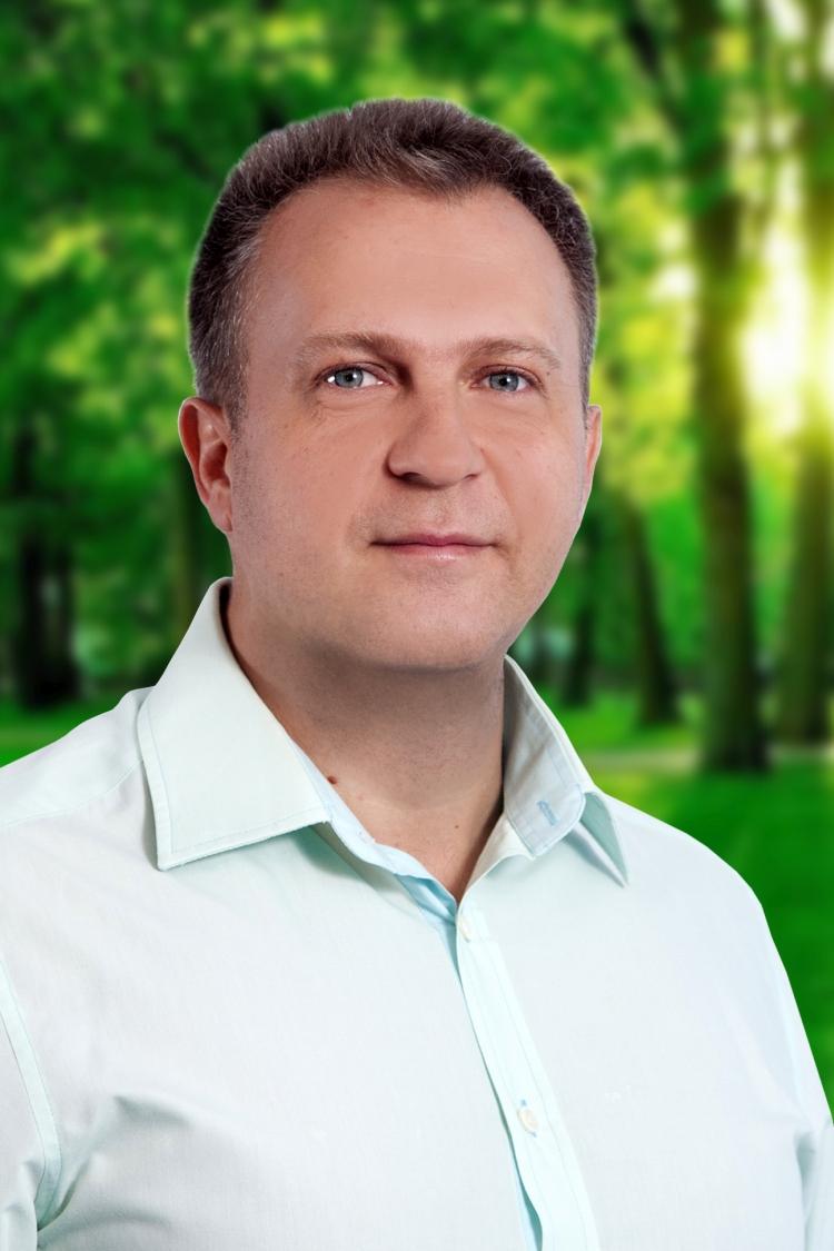 lagovsky_0.jpg