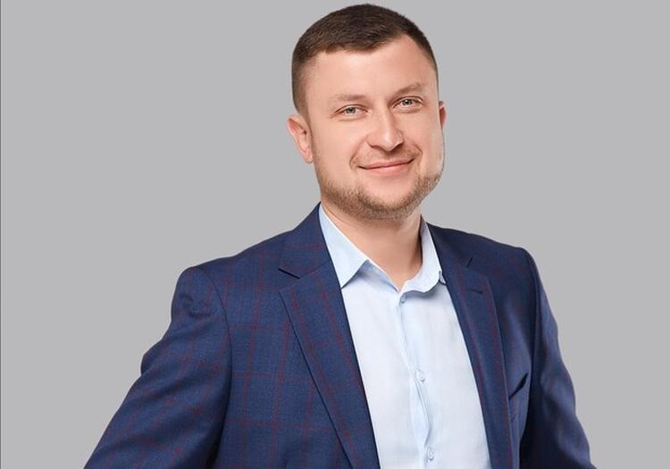 yaroslavskiy.jpg