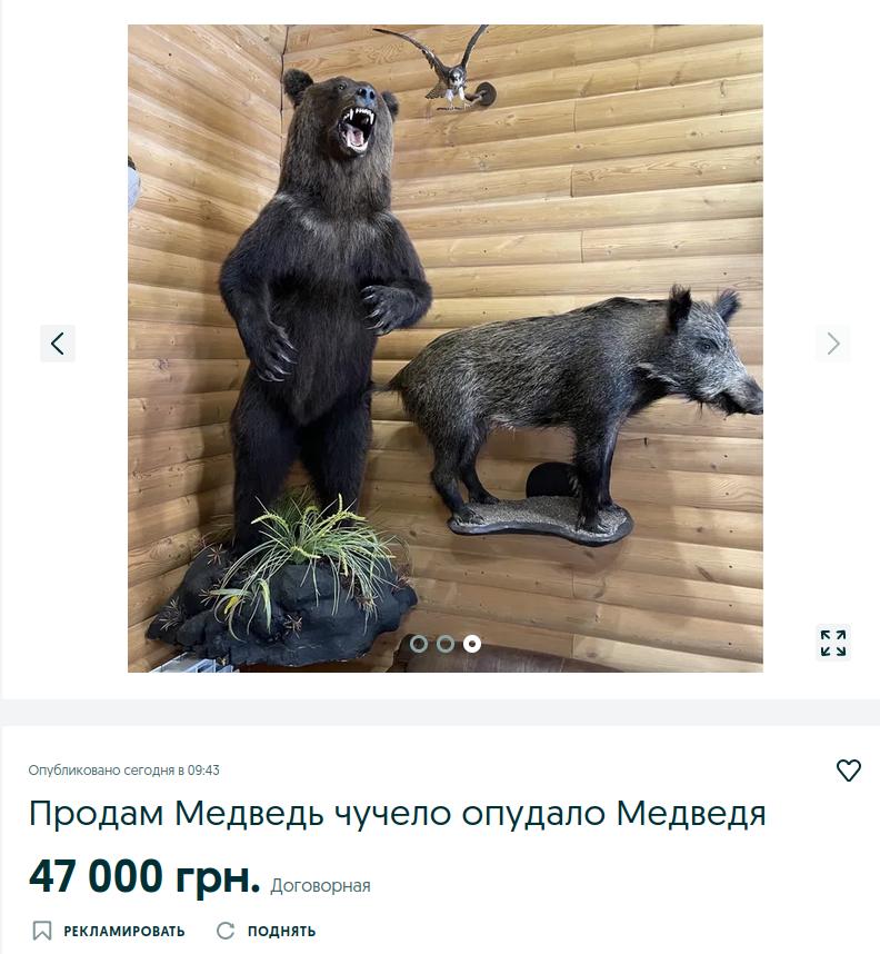 snimok_ekrana_ot_2021-10-13_13-45-20.png